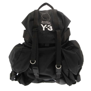 ワイスリー(Y-3)のY-3 ワイスリー バックパック(バッグパック/リュック)