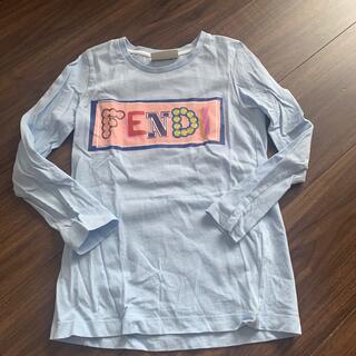 フェンディ(FENDI)のフェンディ FENDI (Tシャツ/カットソー)