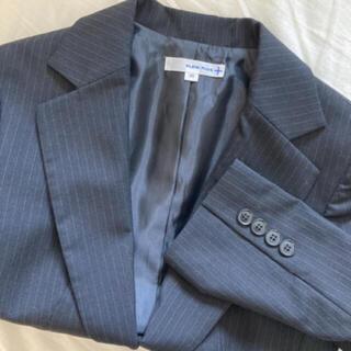 【美品】スーツ上下セット