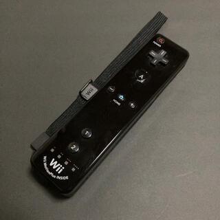 Wii - 任天堂 Wii モーションプラス リモコン本体 1本
