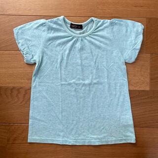 ユニカ(UNICA)のユニカ 120センチ 半袖Tシャツ(Tシャツ/カットソー)