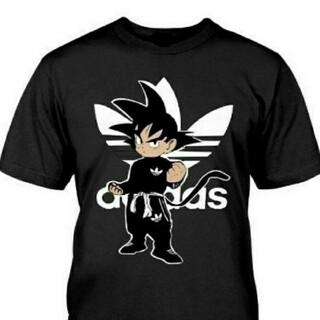 ☆Mサイズ☆ドラゴンボール Tシャツ(Tシャツ/カットソー(半袖/袖なし))