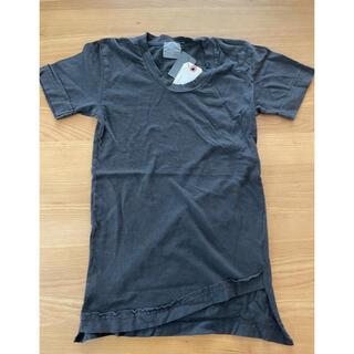 ジョンリンクス(jonnlynx)のjonnlynx Tシャツ カットソー(Tシャツ(半袖/袖なし))
