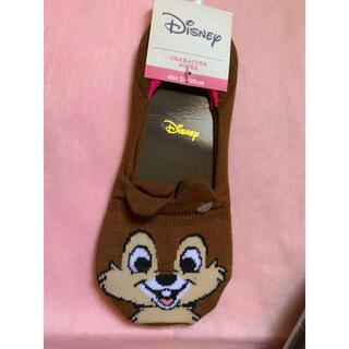 ディズニー(Disney)のディズニーのソックス(ソックス)