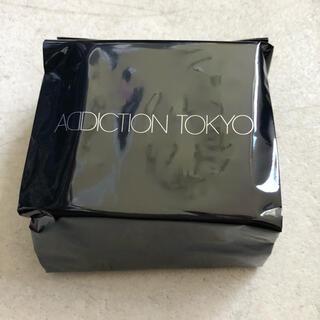 アディクション(ADDICTION)の新品ま 004 アディクション スキンリフレクト クッションファンデーション(ファンデーション)
