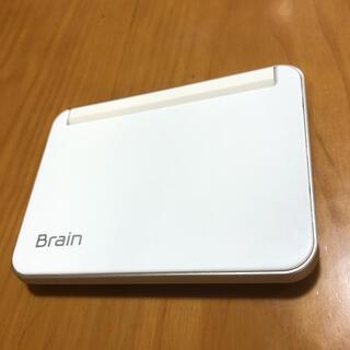 CASIO - Brain 電子辞書 PW-A7200