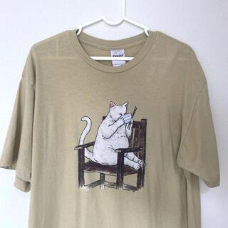 シュプリーム(Supreme)の【majecco様専用】RIPNDIP Tシャツ(Tシャツ/カットソー(半袖/袖なし))