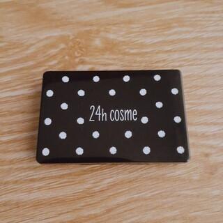 ニジュウヨンエイチコスメ(24h cosme)の24Hコスメ コンシーラー(コンシーラー)
