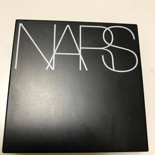 NARS - NARS ナチュラルラディアント ロングウェア クッションファンデーション
