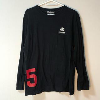 リアルビーボイス(RealBvoice)のRealBvoice Tシャツ 長袖(Tシャツ/カットソー(七分/長袖))
