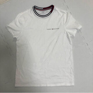 トミー(TOMMY)のTOMY メンズTシャツ(難あり)(Tシャツ/カットソー(半袖/袖なし))
