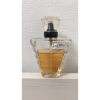 LANCOME - ランコム 香水 トレゾア