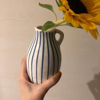 IKEA - 【美品】IKEA 花瓶