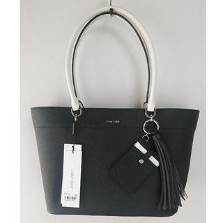 カルバンクライン(Calvin Klein)のバッグ(ショルダーバッグ)
