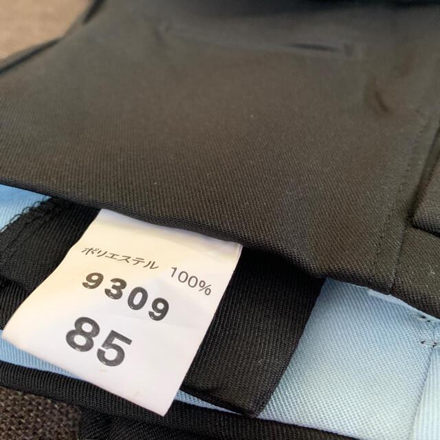 寅壱(トライチ)の【再値下げ】9309 サイズ85 3着セット メンズのパンツ(ワークパンツ/カーゴパンツ)の商品写真