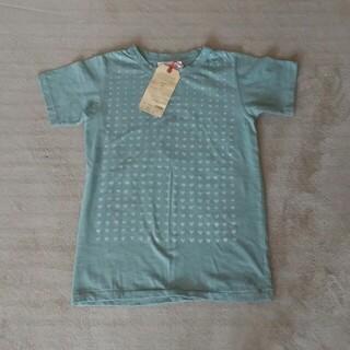 GO TO HOLLYWOOD - 未使用タグ付き⭐ゴートゥーハリウッド Tシャツ 150