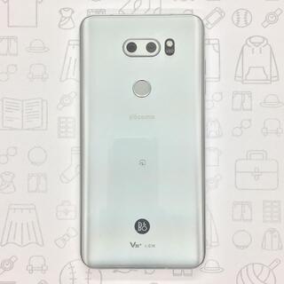 LG Electronics - 【B】L-01K/V30+/352129090342065