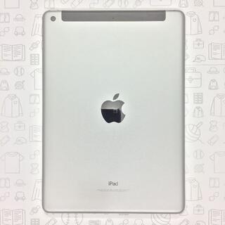 アイパッド(iPad)の【B】iPad 6/32GB/354883091988312(タブレット)