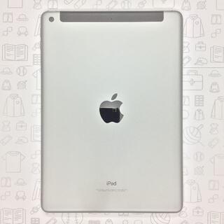 アイパッド(iPad)の【B】iPad 6/32GB/354885092066014(タブレット)