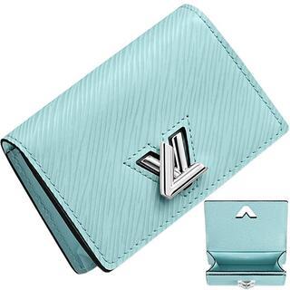 LOUIS VUITTON - LOUIS VUITTON カードケース カードホルダー 名刺入れ 1768