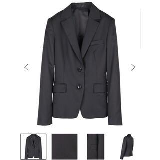 コナミ(KONAMI)のコナカ スーツ ジャケット レディース  11号(スーツ)