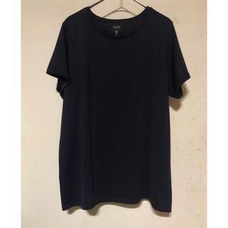 ユニクロ(UNIQLO)の専用 ユニクロ ドライex Tシャツ XL(ウェア)