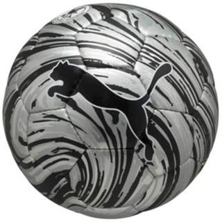 プーマ(PUMA)のプーマ サッカーボール4号球 小学生用 083613-03(ボール)