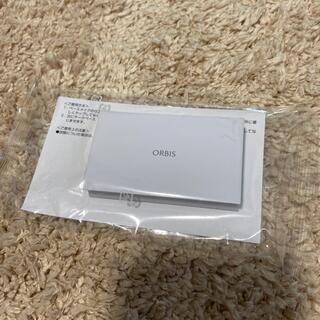 ORBIS - オルビス グロウスキンコンパクト