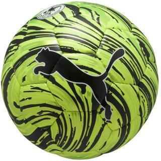 プーマ(PUMA)のプーマ サッカーボール4号球 小学生用 083613-02(ボール)