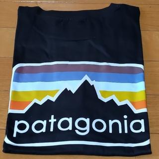 patagonia - パタゴニア Tシャツ Lサイズ 新品未使用 Patagonia