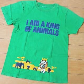 LAUNDRY - Laundry★Tシャツ SS