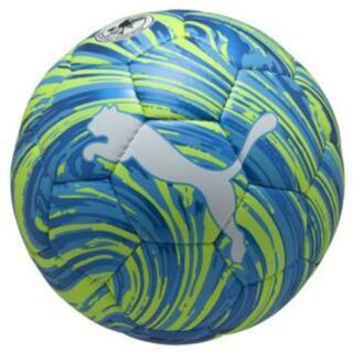 プーマ(PUMA)のプーマ サッカーボール4号球 小学生用 083613-01(ボール)