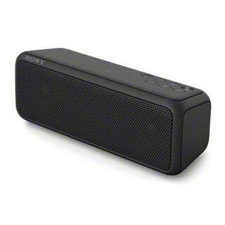 ソニー(SONY)のSONY SRS-XB3 Bluetoothスピーカー(スピーカー)