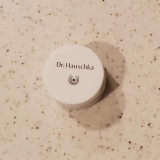ドクターハウシュカ(Dr.Hauschka)のドクターハウシュカ リップバーム(リップケア/リップクリーム)