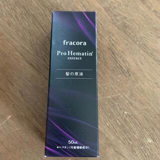 フラコラ - フラコラ プロヘマチンお試し