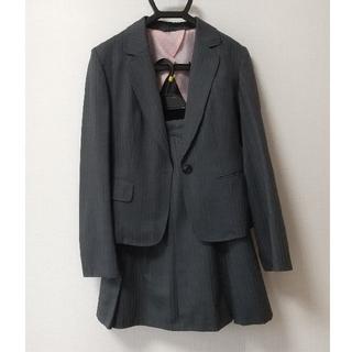 アオヤマ(青山)のmina様専用★レディーススーツ 2点セット(スーツ)