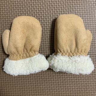 ギャップキッズ(GAP Kids)のベビー手袋(その他)