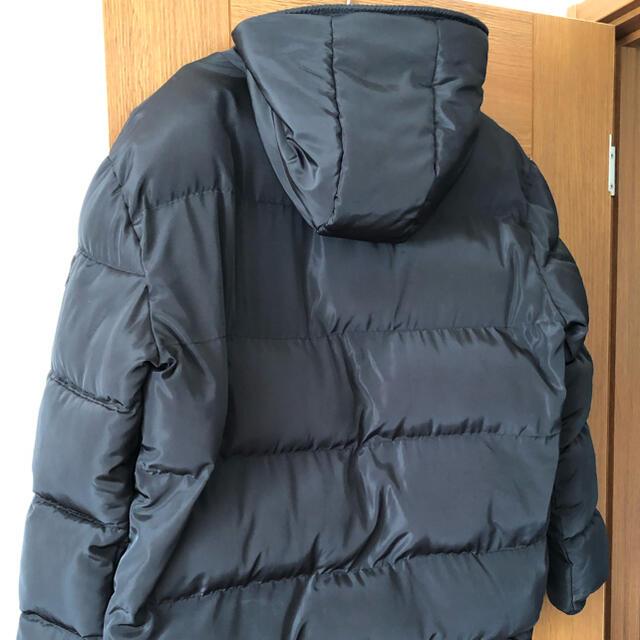 MONCLER(モンクレール)のモンクレール ダウン メンズのジャケット/アウター(ダウンジャケット)の商品写真