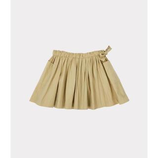 キャラメルベビー&チャイルド(Caramel baby&child )のCaramel baby&child Cormoran Skirt(3y) (スカート)
