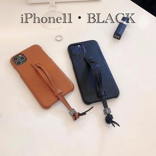 iPhone11ケース(iPhoneケース)