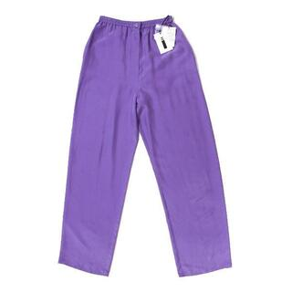 BEAUTY&YOUTH UNITED ARROWS - 21SS 新品 H BEAUTY&YOUTH SILK PANTS/パンツ