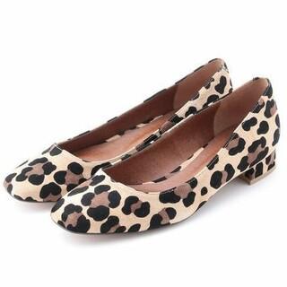 ダブルスタンダードクロージング(DOUBLE STANDARD CLOTHING)のロペ靴RepettoミラオーウェンFENDIジュゼッペザノッティROSE BUD(ハイヒール/パンプス)