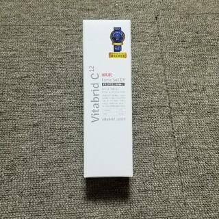 Vitabrid c12 HAIR Tonic Set EX(ヘアケア)