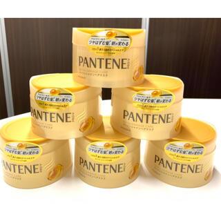 パンテーン(PANTENE)のパンテーン 6個【エクストラダメージケア】トリートメント(トリートメント)