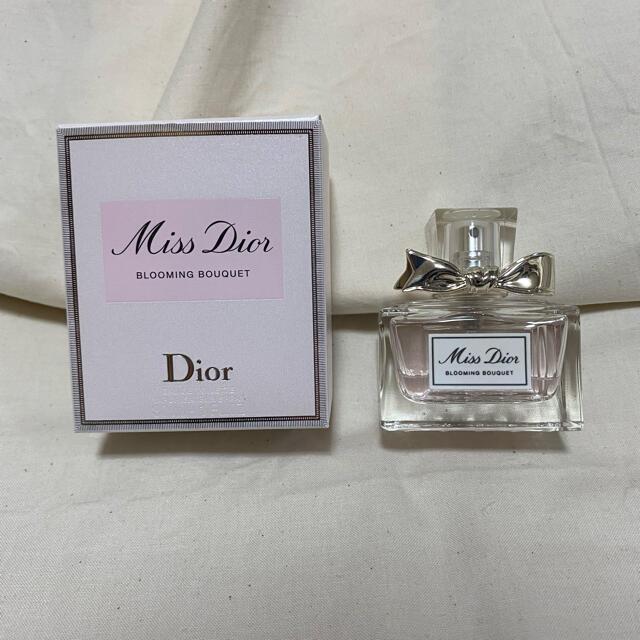 Dior(ディオール)のDior 香水 コスメ/美容の香水(香水(女性用))の商品写真