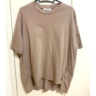 バックナンバー(BACK NUMBER)のBACK NUMBER Tシャツ カットソー トップス(Tシャツ(半袖/袖なし))
