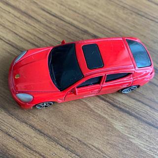 ポルシェ(Porsche)のミニカー ポルシェ(ミニカー)