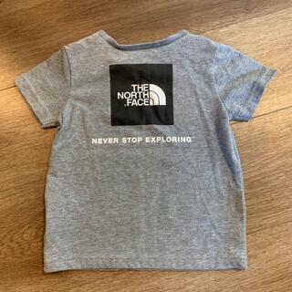 ザノースフェイス(THE NORTH FACE)のCK様 専用(Tシャツ)