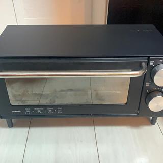 シャープ(SHARP)の中古家電 炊飯器 トースター お値引き(炊飯器)