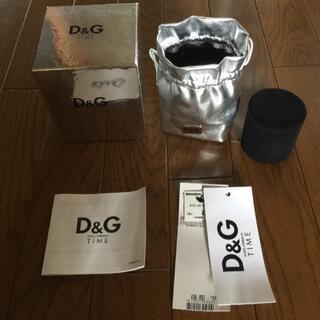 ドルチェアンドガッバーナ(DOLCE&GABBANA)のD&G(ドルチェ&ガッパーナ) 5点セット(その他)